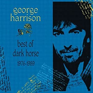 Best of Dark Horse, 1976-1989