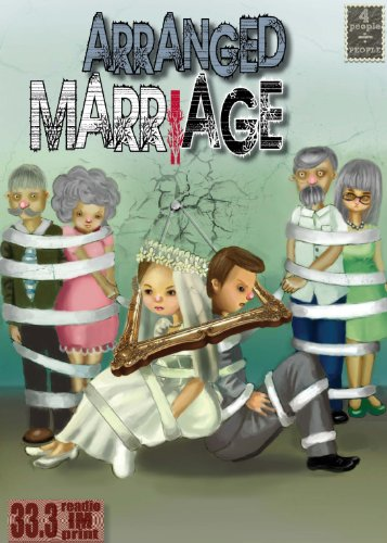 Pros and cons of arranged marriage