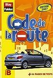 echange, troc ENPC - Code de la route : Permis B