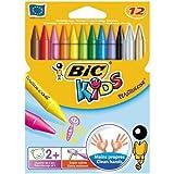Bic® Kids Plastidecor Slim von Bic