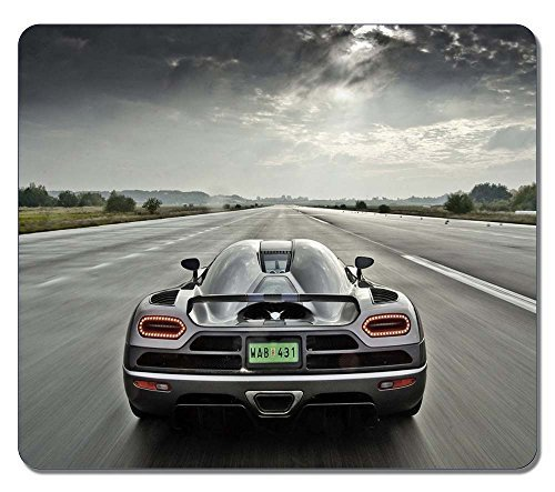 gaming-mouse-pad-extra-large-mouse-mat-1287x1102x015-in-customize-koenigsegg-agera-natural-eco-rubbe