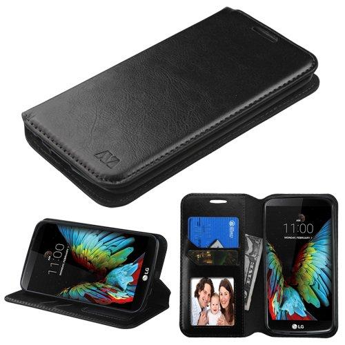 lg-k10-case-lg-premier-lte-l62vl-l61al-case-tjsr-hybrid-pu-leather-drop-protection-folding-wallet-sl
