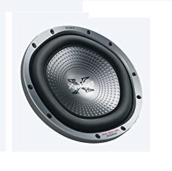 Sony XS-GTR121LD 12