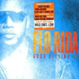 Flo Rida Good Feeling Ep