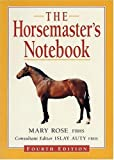 The Horsemaster's Notebook