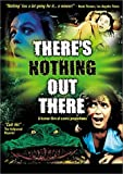 echange, troc There's Nothing Out There [Import USA Zone 1]