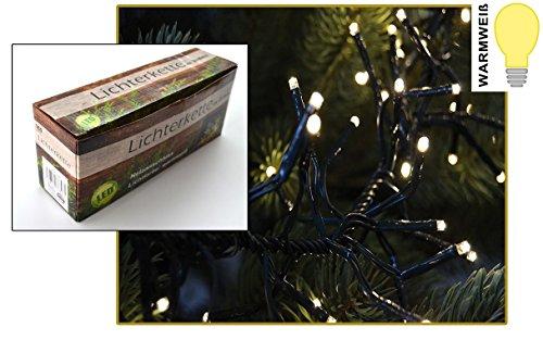 led-lichterkette-240-er-warmweiss-innen-aussen-in-outdoor-weihnachtsdeko-deko