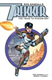 Trekker: The Train to Avalon Bay