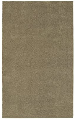 Garland Rug Bathroom Carpet for Room