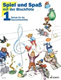 ISBN 3795750660