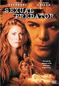 Sexual Predator (Bilingual)