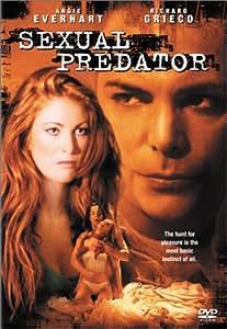 Sexual Predator (Bilingual)
