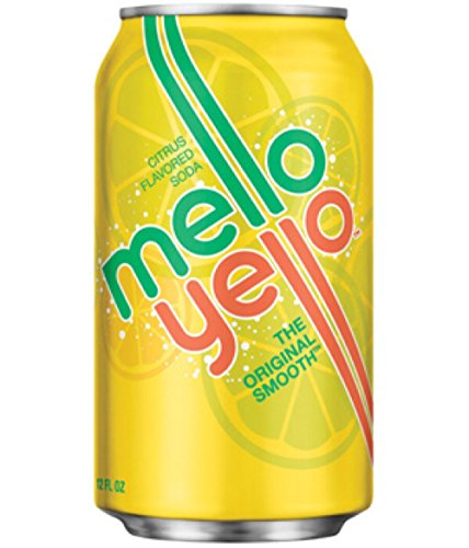 mello-yello-soda-12-oz-can-pack-of-24