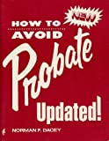 How to Avoid Probate Update