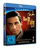Image de BD * Pate II BD [Blu-ray] [Import allemand]