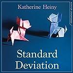 Standard Deviation | Katherine Heiny