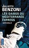 Les Dames du Méditerranée-express - Intégrale