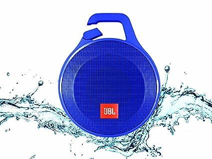 JBL-Clip-Plus-Splashproof-Bluetooth-Speaker