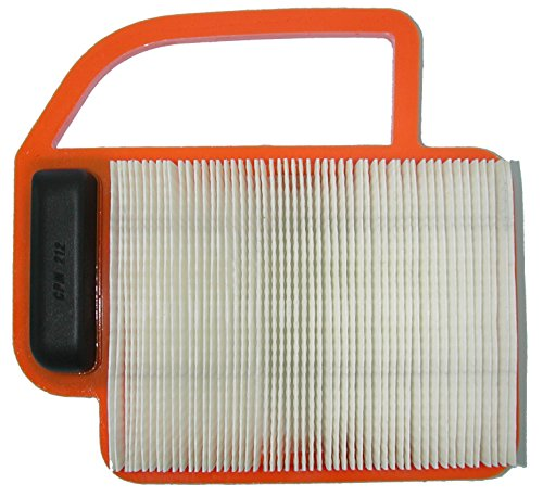 greenstar-5774-filtro-de-aire-para-kohler-sv470s-sv480-sv530s-ch-196-x-196-x-35-mm