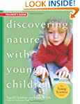 Discovering Nature/Young Child. (Trai...