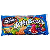 Jolly Rancher Jelly Beans Original Flavors 14-ounce Bags (Pack of 2)