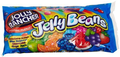 jolly-rancher-jelly-beans-in-original-flavors-14-ounce-bags-pack-of-2