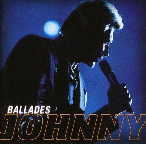 Johnny Hallyday - Le chanteur abandonné Lyrics - Zortam Music