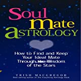 Soul Mate Astrology