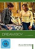 Dream Boy [PAL]