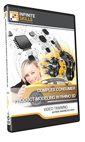 complex-consumer-product-modeling-in-rhino-3d-training-dvd