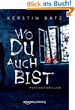 Kerstin Bätz (Autor) (8)  Download: EUR 4,99