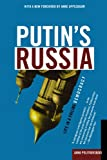 img - for Putin's Russia: Life in a Failing Democracy book / textbook / text book