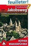 Franzosischer Jakosweg (All)Via Podie...