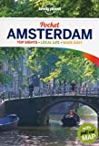 Pocket Guide Amsterdam (Pocket Guides)