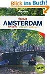 Pocket Guide Amsterdam (Pocket Guides)