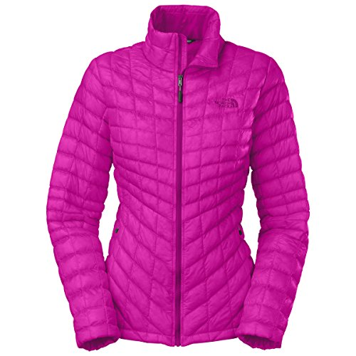 The North Face Thermoball Women's Jacket