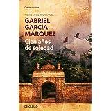 Gabriel Garcia Marquez (Autor)  317 días en el top 100 (19)15 de 2ª mano y nuevo desde EUR 9,45