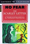 The Scarlet Letter (No Fear) (Large p...