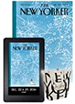 The New Yorker Magazine All Access +...