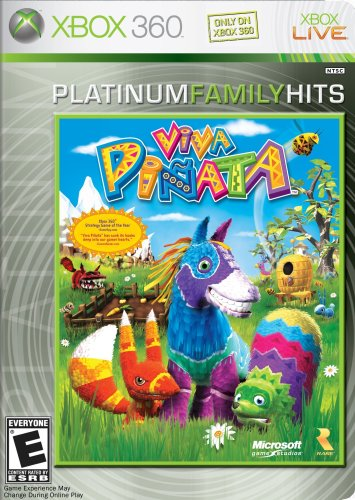 Viva Pińata (Platinum Family Hits)