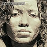 "Soul Is Heavyvon ""Nneka"""