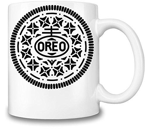 oreo-cookie-tasse