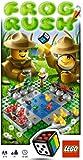 Lego Spiele 3854 - Frog Rush