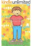 Jacob's Journey: Living with Type 1 Diabetes