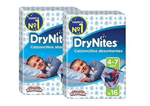huggies-drynites-32-mutandine-assorbenti-per-la-notte-bambino-4-7-anni-17-30-kg-2-confezioni-da-16