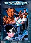 Yu Yu Hakusho:Saga 3 V22