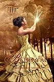 Betrayal (The Descendants Book 1)