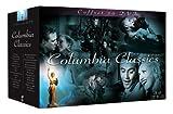 echange, troc Columbia Classics - Coffret 30 DVD