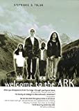 Welcome to the Ark (0380733196) by Tolan, Stephanie S.
