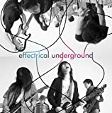 effectrical underground